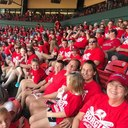 Cardinals Game - Sept. 12 photo album thumbnail 21